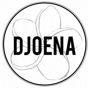 Djoena Fashions Accessoires